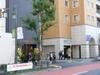 E-HOTEL東新宿2