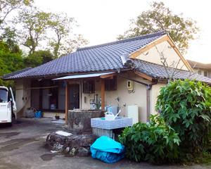 Shimashinobukken4